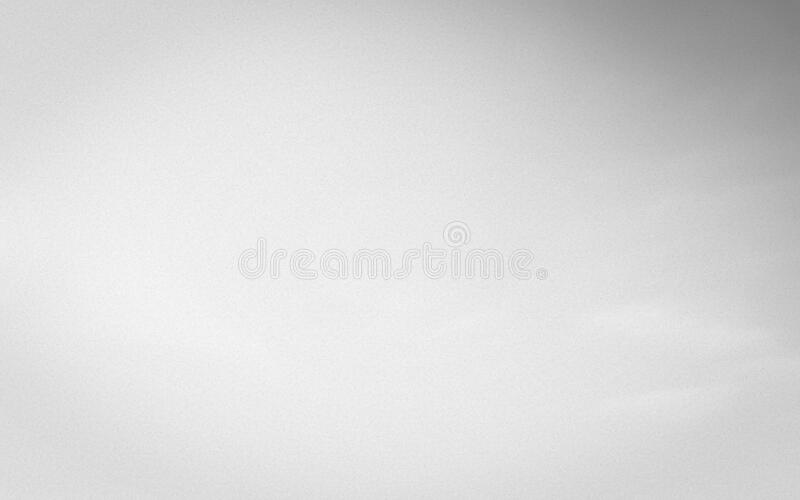 Abstract background with film grain royalty free stock photography