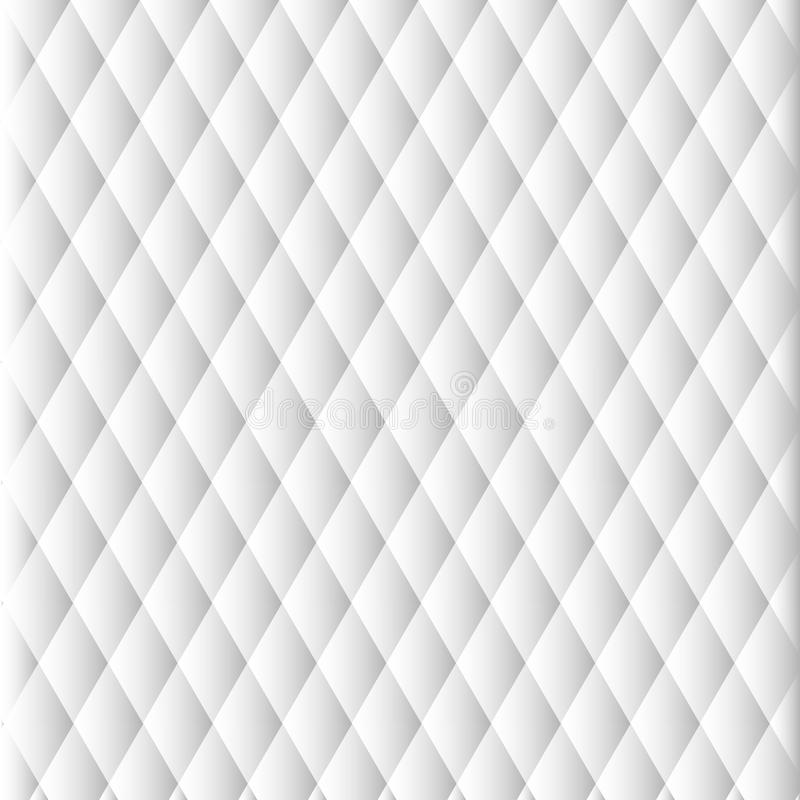 Abstract background formed by triangles royalty free stock image