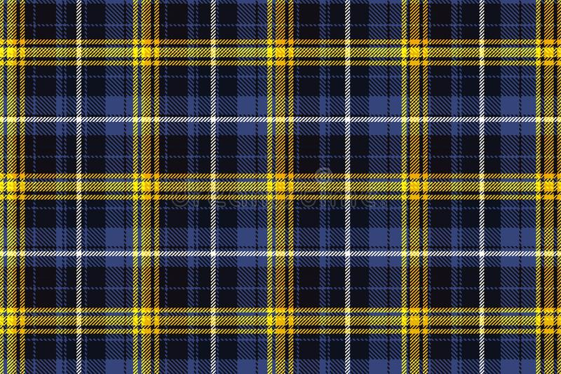 Abstract background. Geometric plaid illustration for wallpaper clothes fabric garment digital printing or fashion concept. Shirt, skirt, dress, cotton stock photography