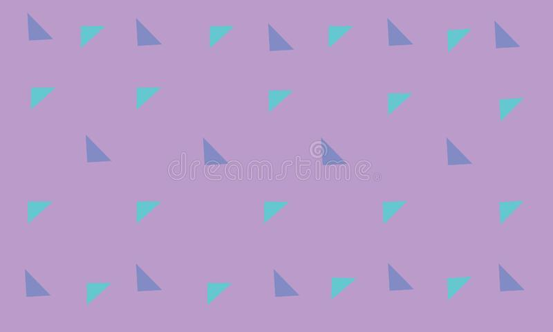 Abstract gentle colorful background for wallpaper vector illustration