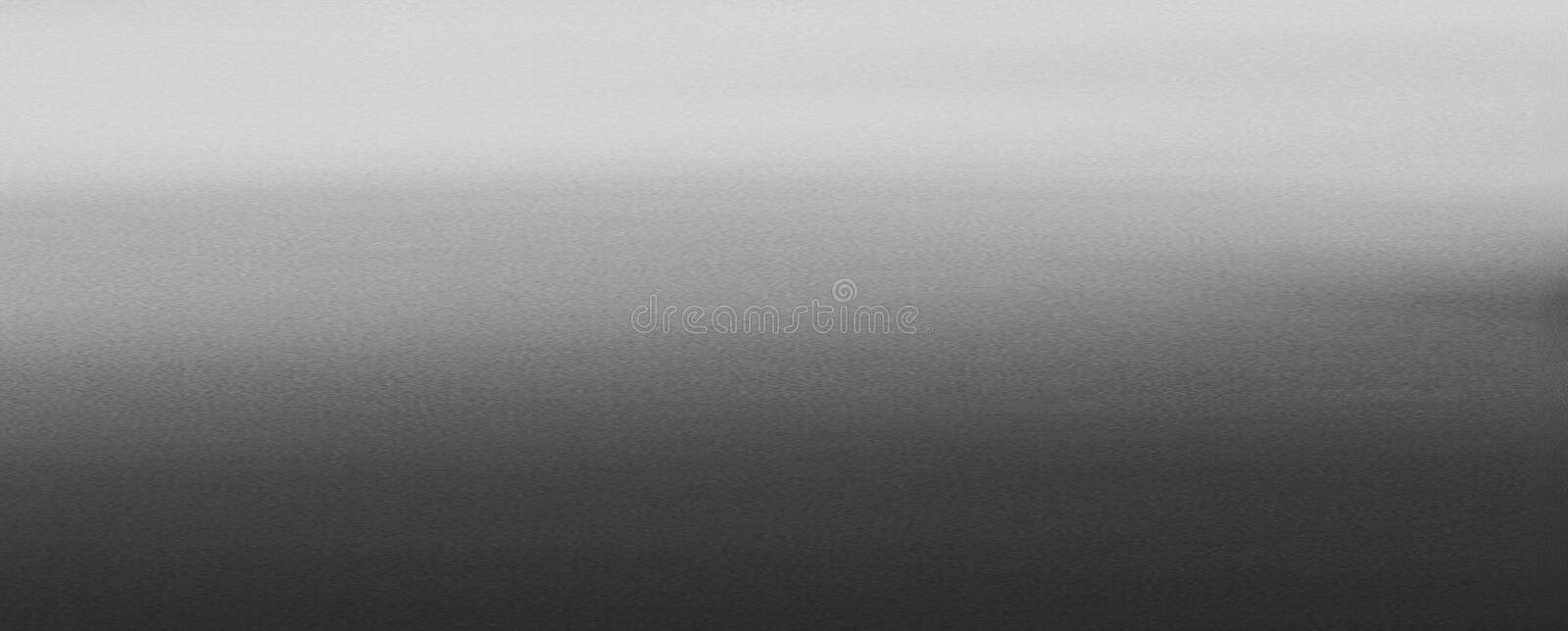 Abstract background, Gradient, gray, black, shade, Texture, creative, design, design, Banner, sticker. stock photography