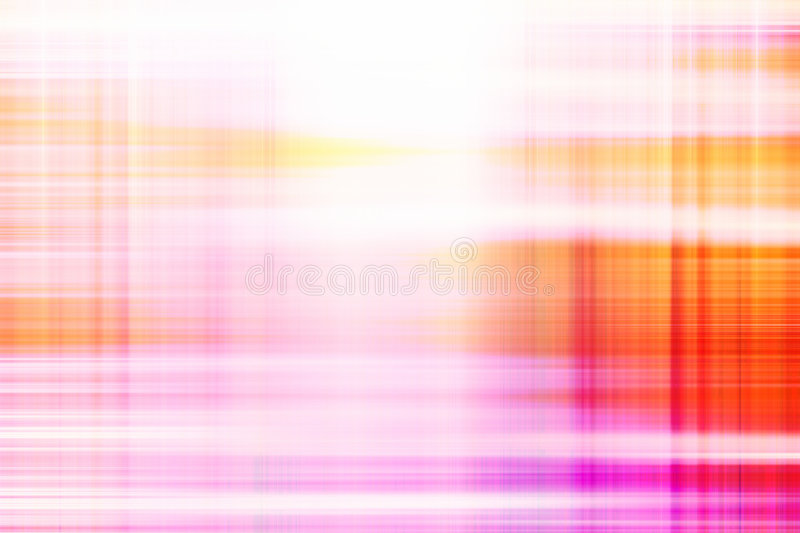 Download Abstract Background Graphic Stock Photo - Image: 2312938