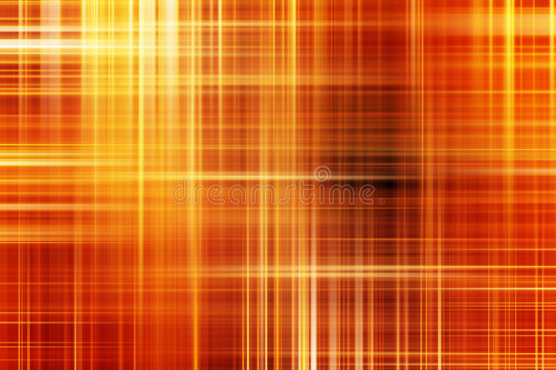 Download Abstract Background Graphic Stock Image - Image: 2312957