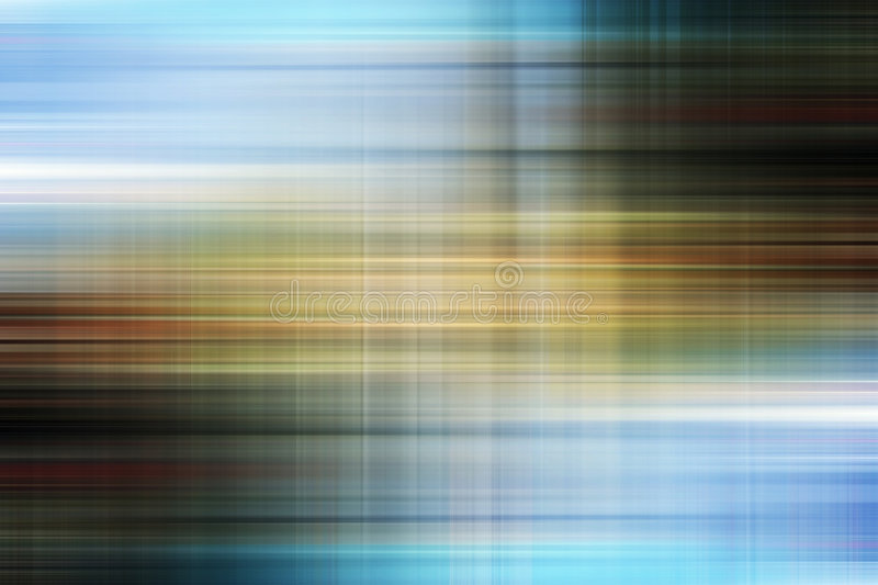 Download Abstract Background Graphic Royalty Free Stock Photos - Image: 2312968