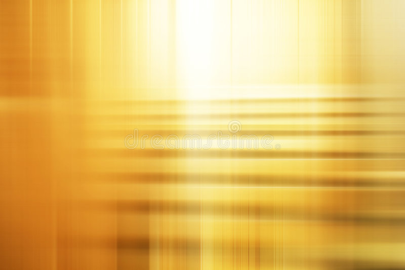 Download Abstract Background Graphic Stock Illustration - Image: 2320875