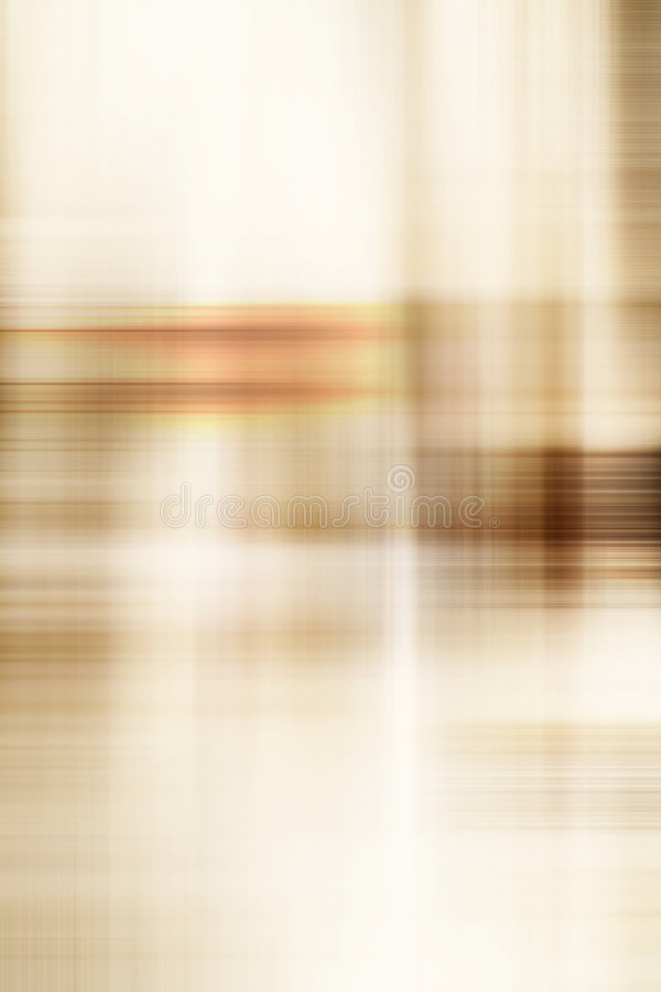 Abstract background graphic stock image