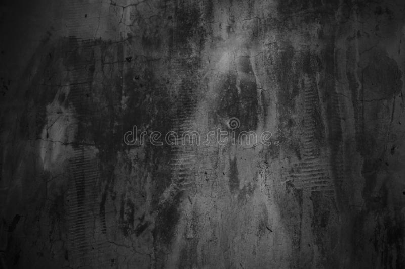Abstract background gray Vintage cement vector illustration