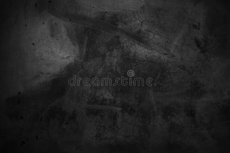 Abstract background gray Vintage cement stock photography