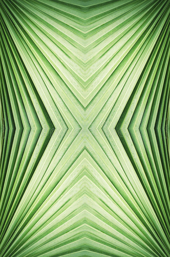 Download Abstract background stock image. Image of background - 31016191