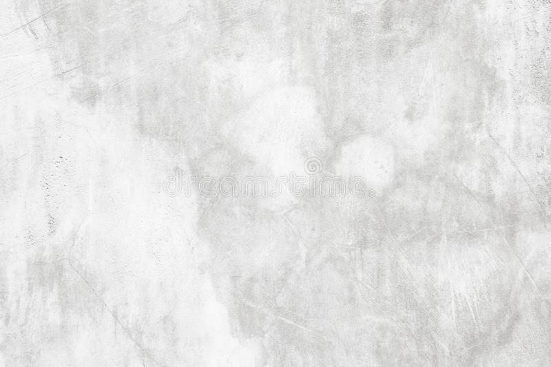 Abstract background grey wall/Concrete background gray suitable for use in classic design.Loft style design ideas living home royalty free stock images