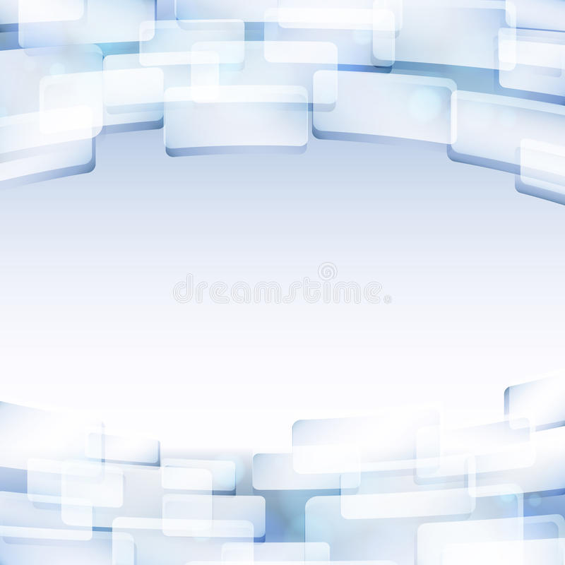 Download Abstract Background Greyish Blue Color. Stock Photography - Image: 18323022