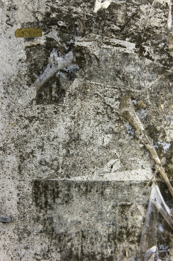 Download Abstract Background Of  Grunge Grim Texture Stock Illustration - Image: 8486729