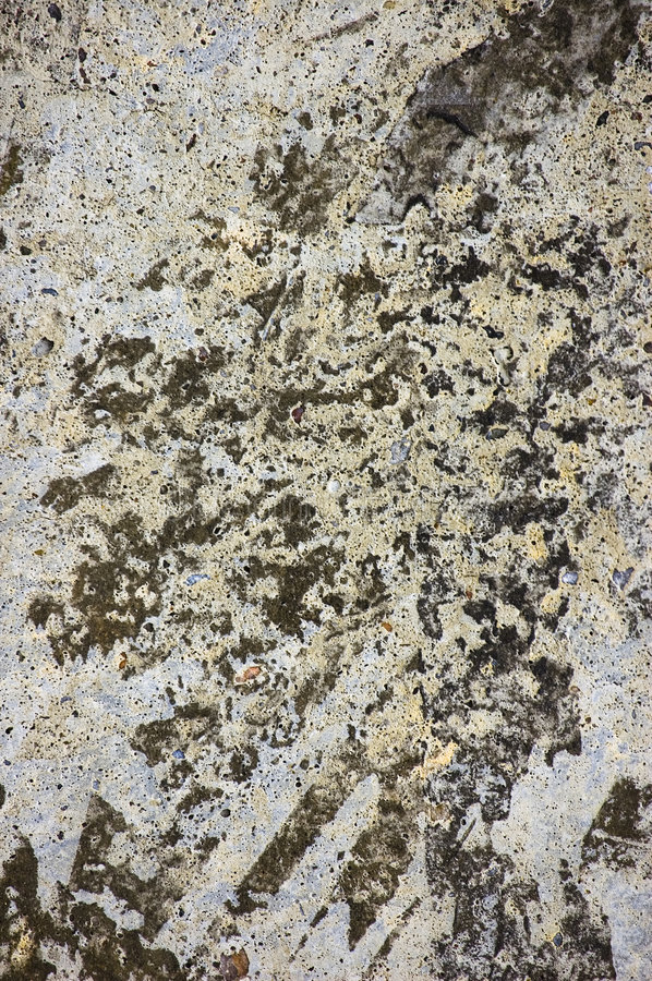 Abstract background of grunge grim texture stock photography