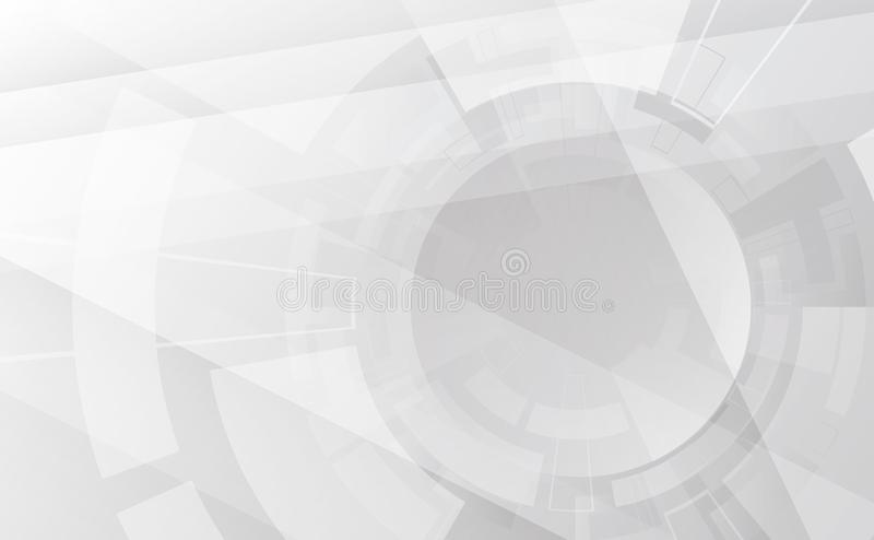 Abstract background ,Grunge retro for use in design,lines background rendered royalty free illustration