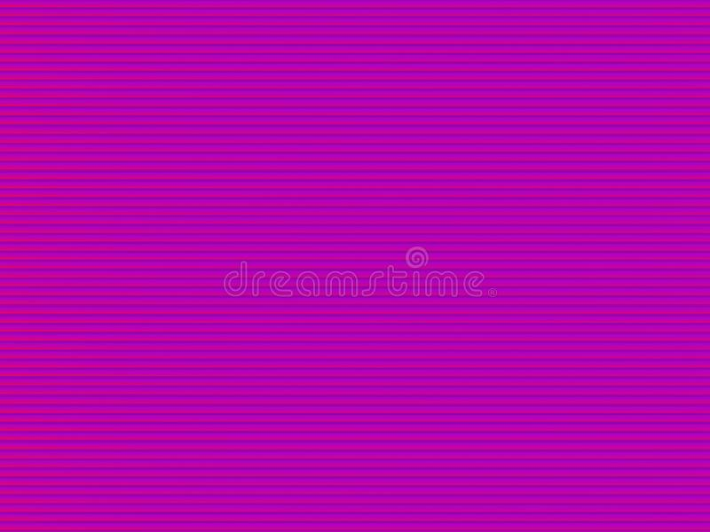 Background of purple lines royalty free stock photo