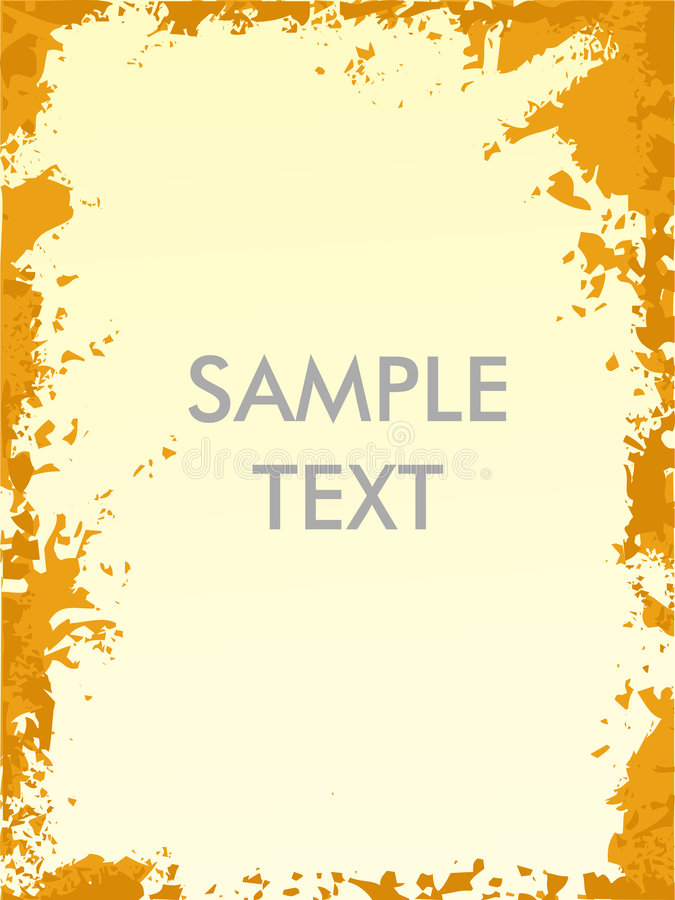 Download Abstract Background Illustrati Stock Vector - Image: 2561148