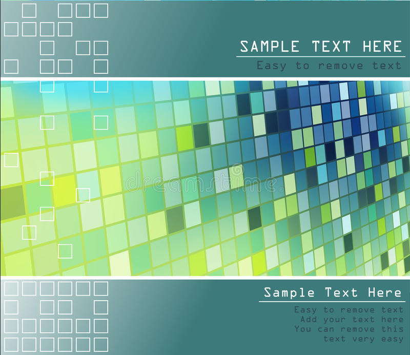 Download Abstract Background Illustration Design Stock Photography - Image: 14134162