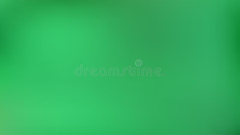 Light colorful background image. vector illustration