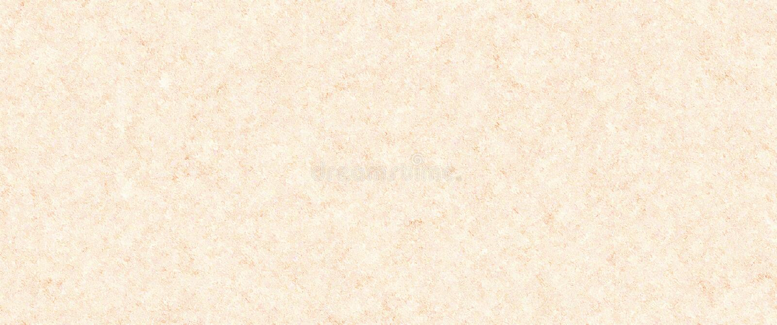 Abstract background, imitation of a stone pattern, blur, repeating pattern royalty free stock photography