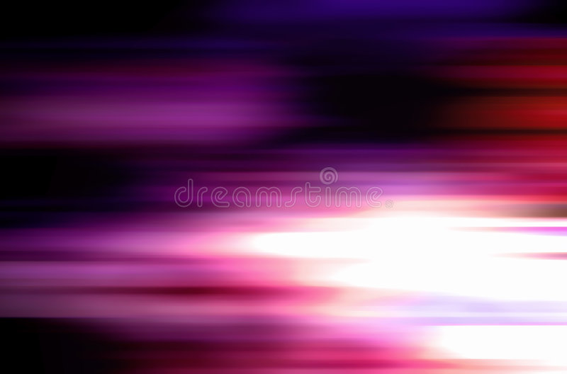 Abstract Background - [Kandy Kane]. Magenta and purple abstract lighting effects. Good background for print, layout or desktop. [high res