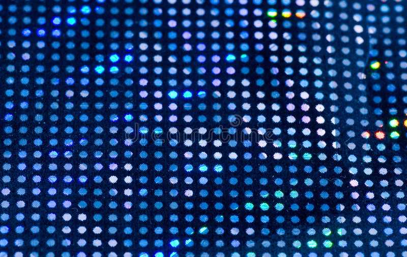 abstract background lights sparkling στοκ εικόνα με δικαίωμα ελεύθερης χρήσης