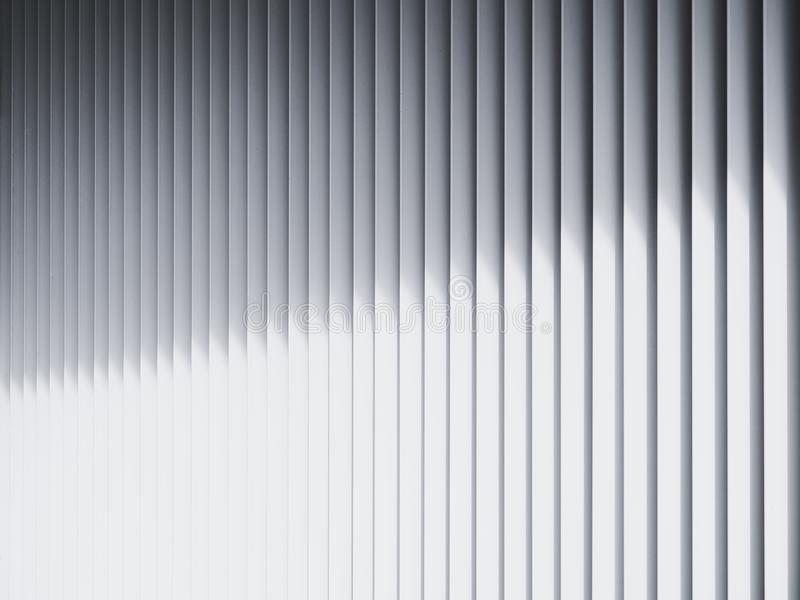 Abstract Background Line Modern Architecture detail facade royalty free stock photos