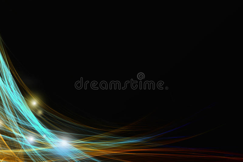 Download Abstract background stock illustration. Image of abstraction - 31146871