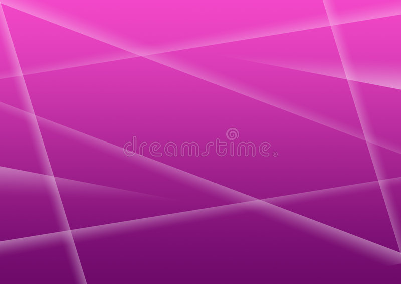 Abstract Sports Background Royalty Free Stock Image: Abstract Background Of Magenta Color Royalty Free Stock