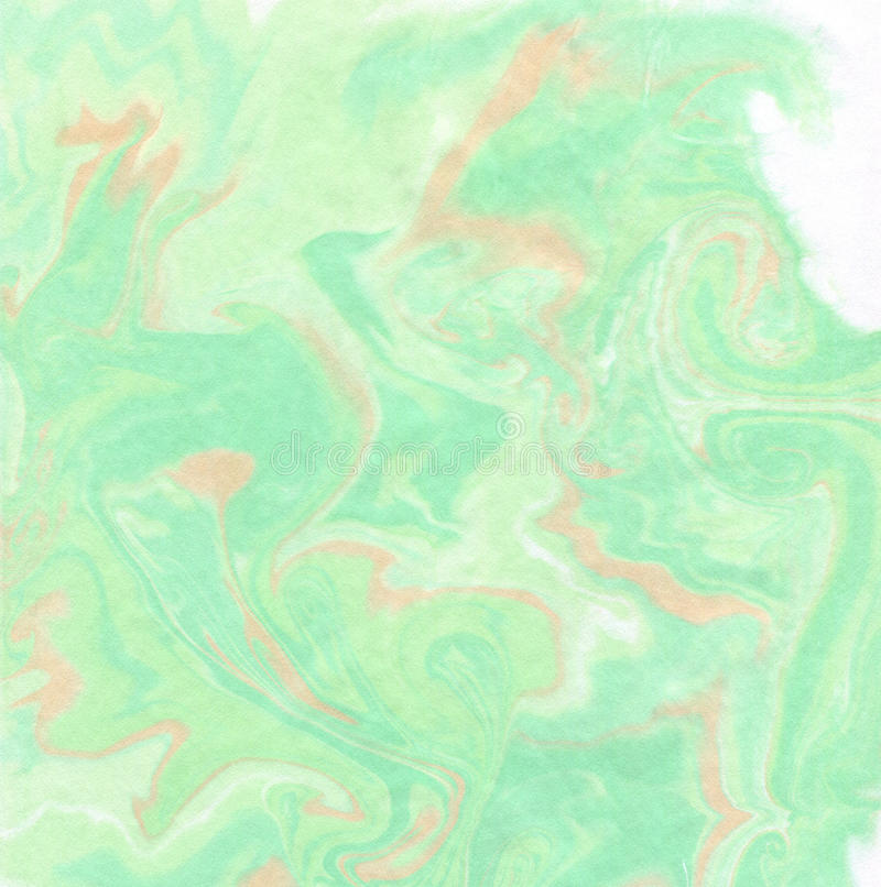Abstract background marble texture royalty free illustration