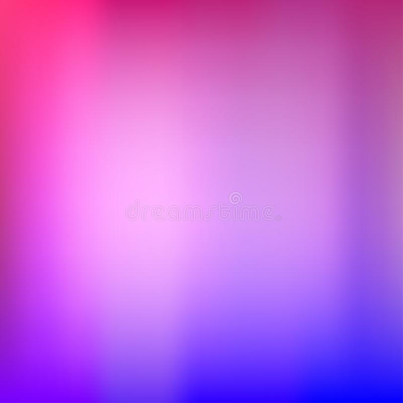 Abstract mesh gradient pattern background for card, invit stock photography