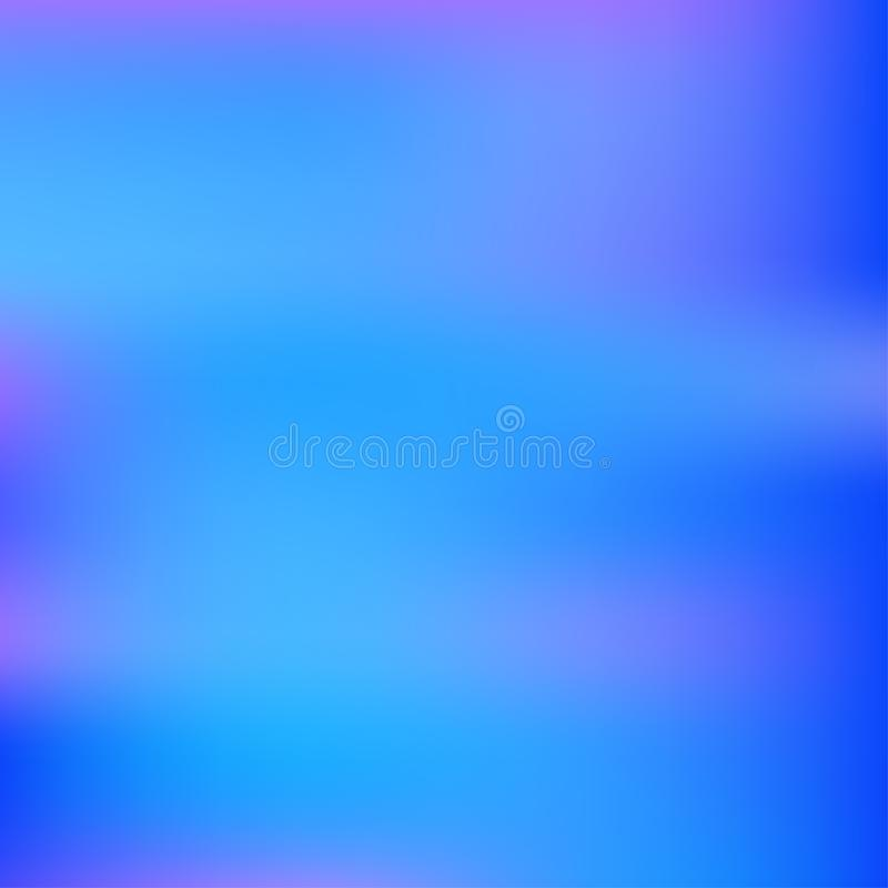 Abstract mesh gradient pattern background for card. Abstract background. mesh gradient pattern for design card, invitation, poster, t shirt, silk neckerchief stock photo