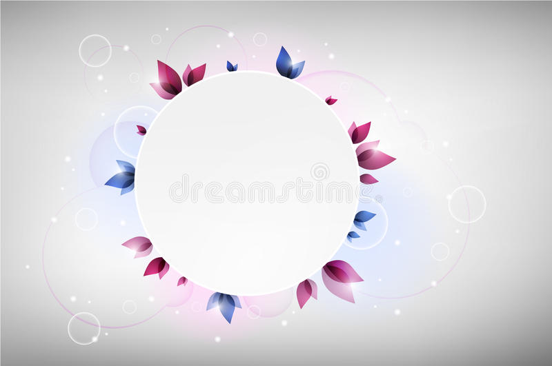 Download Abstract background stock vector. Image of beautiful - 43961975