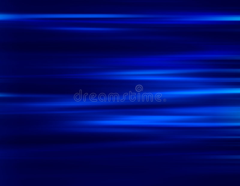 Abstract Background - [Night Ocean]. Abstract form. Good image for print, layout or desktop. [high res