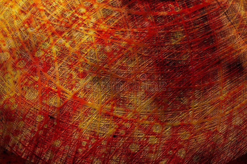 Abstract background no. 5 stock illustration