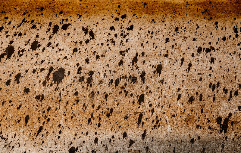 Abstract background, old grunge background, Cement plaster wall texture royalty free stock photography