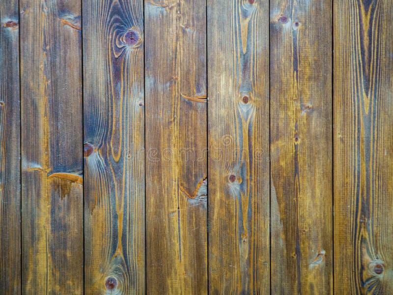 old wooden door detail stock photography