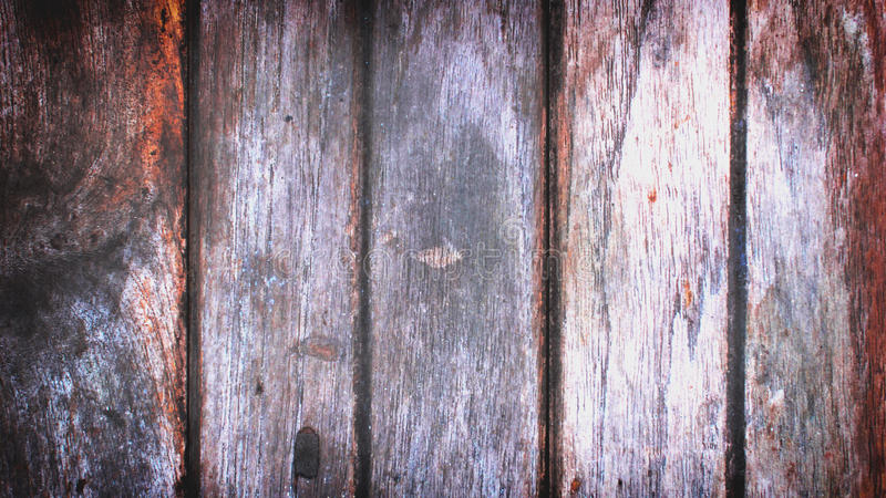 Abstract background old wooden windows.  royalty free stock photo