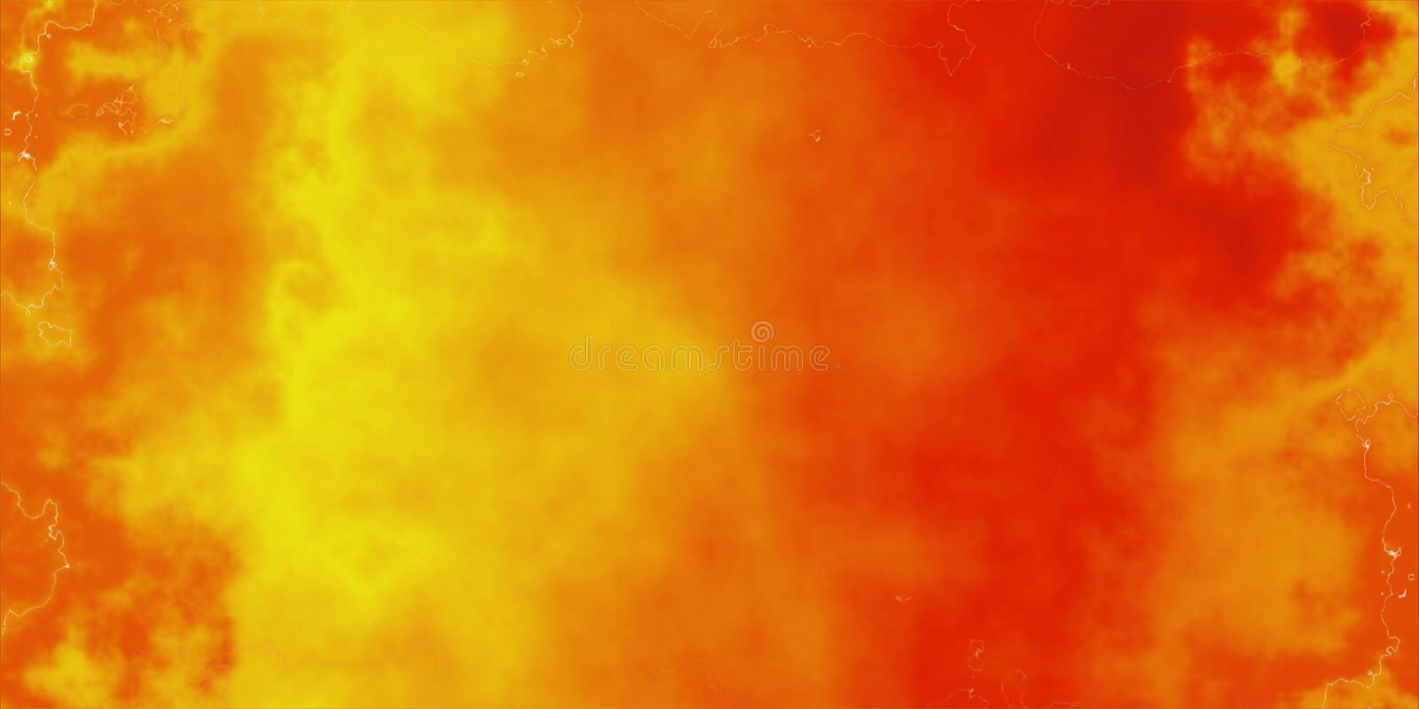 3 947 aesthetic bright photos free royalty free stock photos from dreamstime 3 947 aesthetic bright photos free