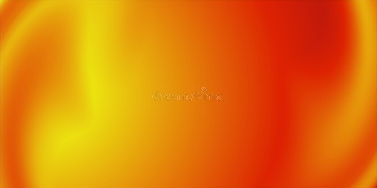 abstract background orange red yellow bright color patterns full aesthetic colors 172727241