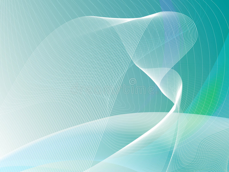 Download Abstract Background (pale Greens) Stock Illustration - Illustration of creativity, illustrations: 8382574