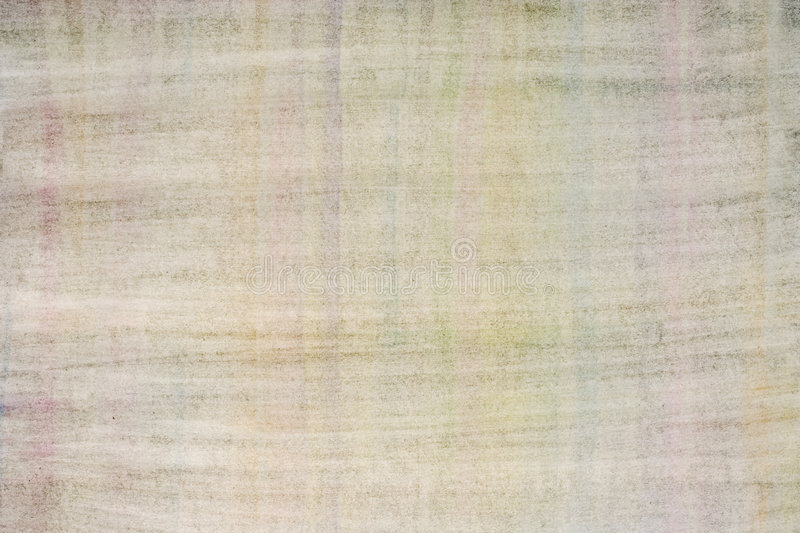 abstract background paper stock illustrationer