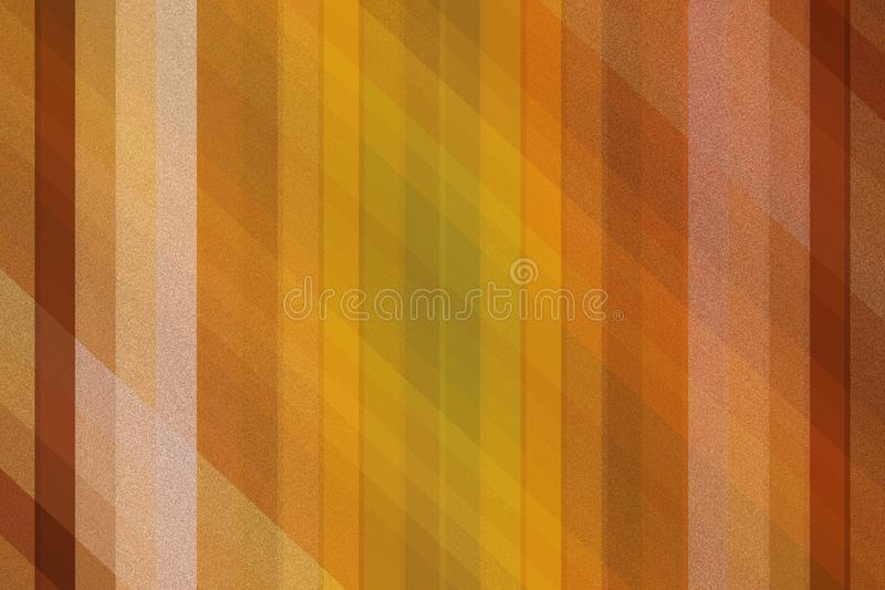 Abstract background with pattern of intersecting stripes. stock image