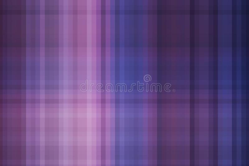 Abstract background with pattern of intersecting stripes. stock photo