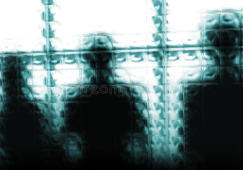 Abstract background-people stock photos