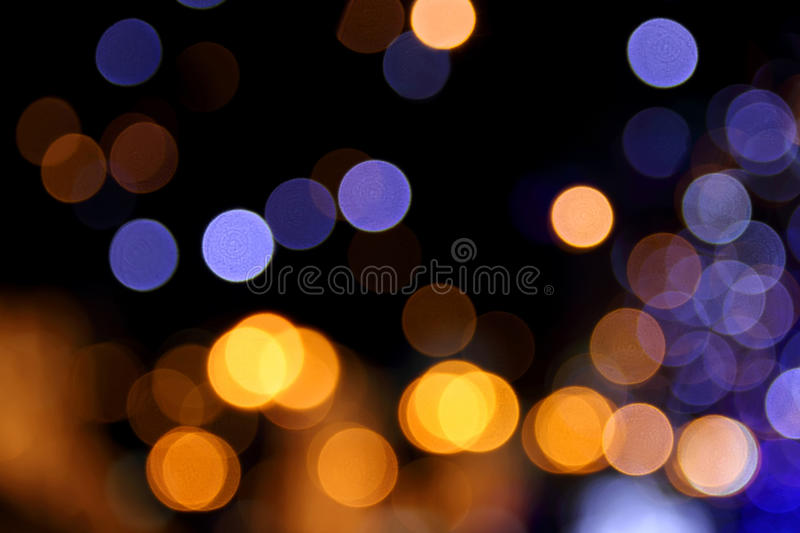 Abstract background - photo stock photos