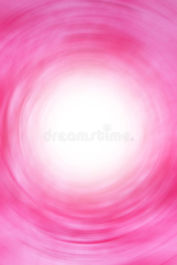 Download Abstract background pink stock illustration. Image of swirl - 13694257