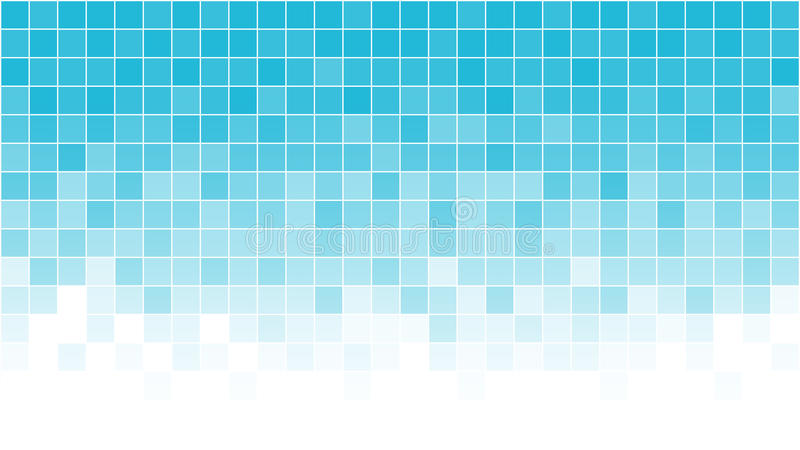 Abstract Background, Pixels Background, Mosaic Stock