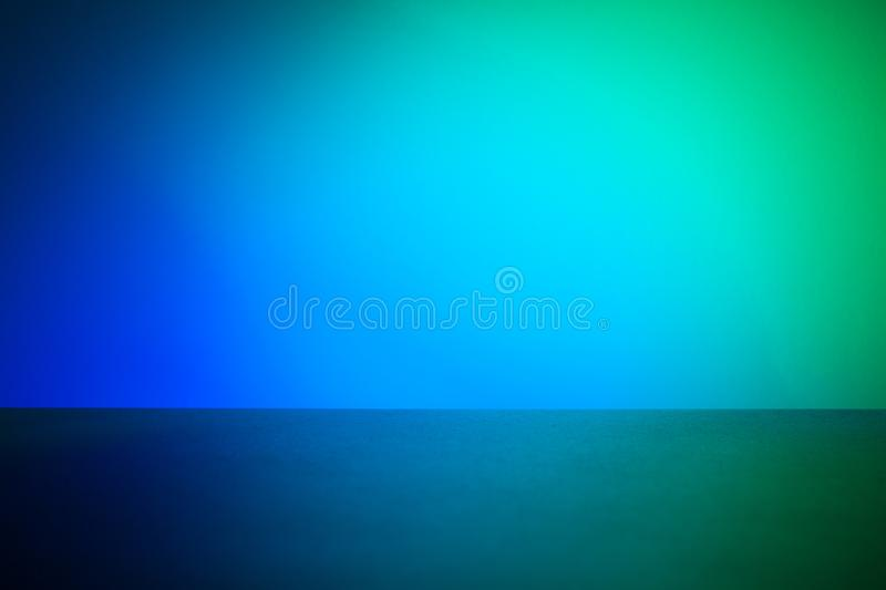 Abstract background ready for product presentation stock photo