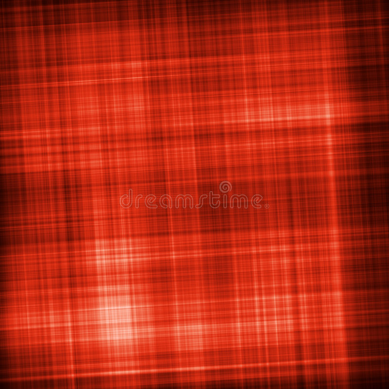 Download Abstract Background With A Red Pattern Stock Illustration - Illustration: 7445862