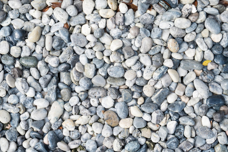 Download Abstract Background Of Round Peeble Stones Stock Image - Image of gray, outdoor: 33202227